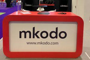 Ross Haselhurst Joins Mkodo Reinforcing Digital Expertise