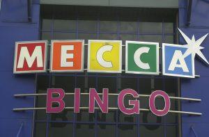 Mecca Bingo Confirms 2020 Pay-outs