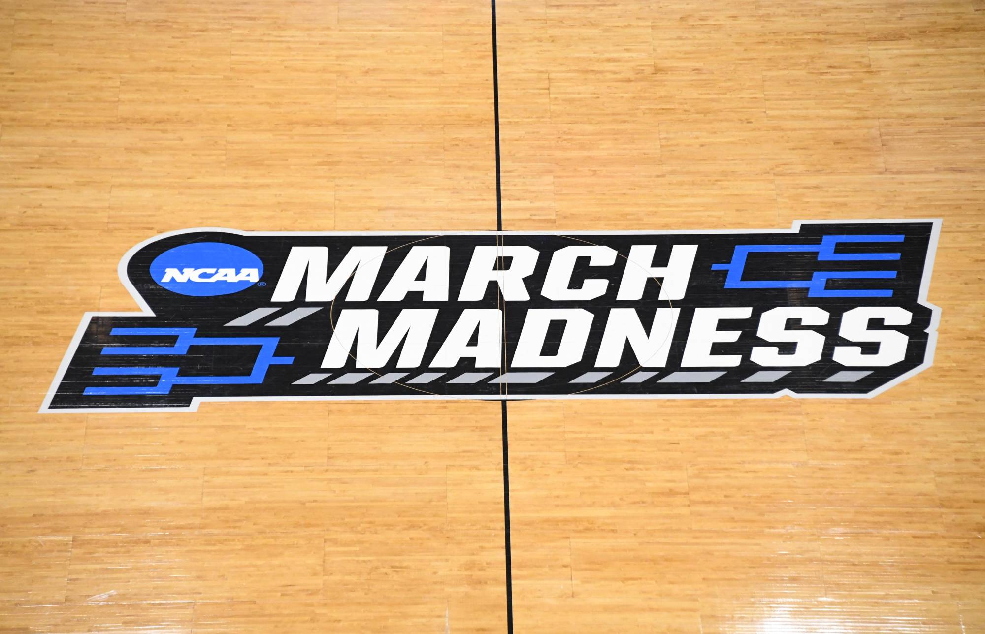 NCAA Confirms Indiana To Host 2021 Basketball Championships
