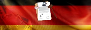 DICE Concludes Tax Rates Detrimental To German Gaming Efforts