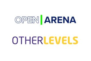 SG Extends OpenArena Capability Opening Access To OtherLevels