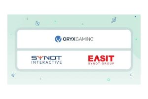 Oryx Enters Czech And Slovakian Markets With Synot And Easit Deal
