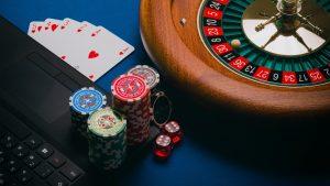 Italian Operators Lose Gambling Restriction Appeal