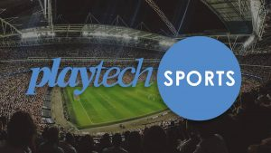 Danske Spil Incorporates Playtech's Virtual  Sports Betting Products