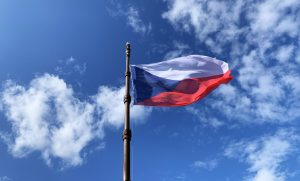 Gambling Stakeholders Hope Czech Republic Govt Continue Regulatory Changes