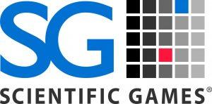 SG Names Glen Saville As Senior Director Global Trading