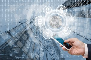 OKTO Unites With GeWeTe For Improved CRT Cashless Payments