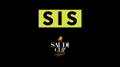 SIS Obtains Broadcasting Rights For Saudi Arabia Racing