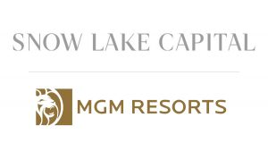 MGM China Divestment Could Give MGM Advantage Key In Japanese IR Race