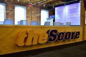 Incubeta Joins theScore As Performance Marketing Consultant