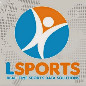LSports Confirms Dotan Lazar's Appointment