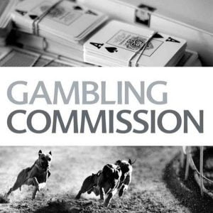 Call For Gambling Commission To Rethink Betting