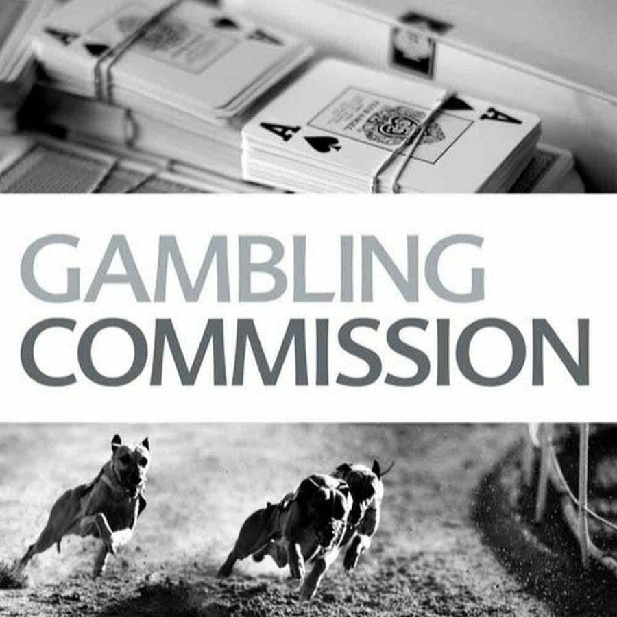Betting and gambling commission dubai world cup 2021 betting tips