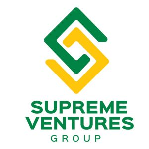 IGT Extends Supreme Ventures Contract In Jamaica 7 Years