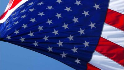 FSB Expands Senior Management Ahead Of US Market Entrance