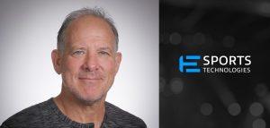 Michael Nicklas Joins Esports Technologies Board Of Directors