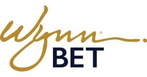WynnBET Gains Go Ahead For Tennessee And Memphis Grizzlies