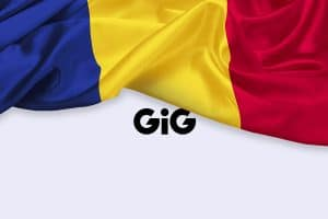 GiG Goes Live In Romania With SuperBet's Magic Jackpot Launch