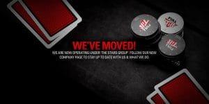 Full Tilt Poker To Be Taken Down This Week