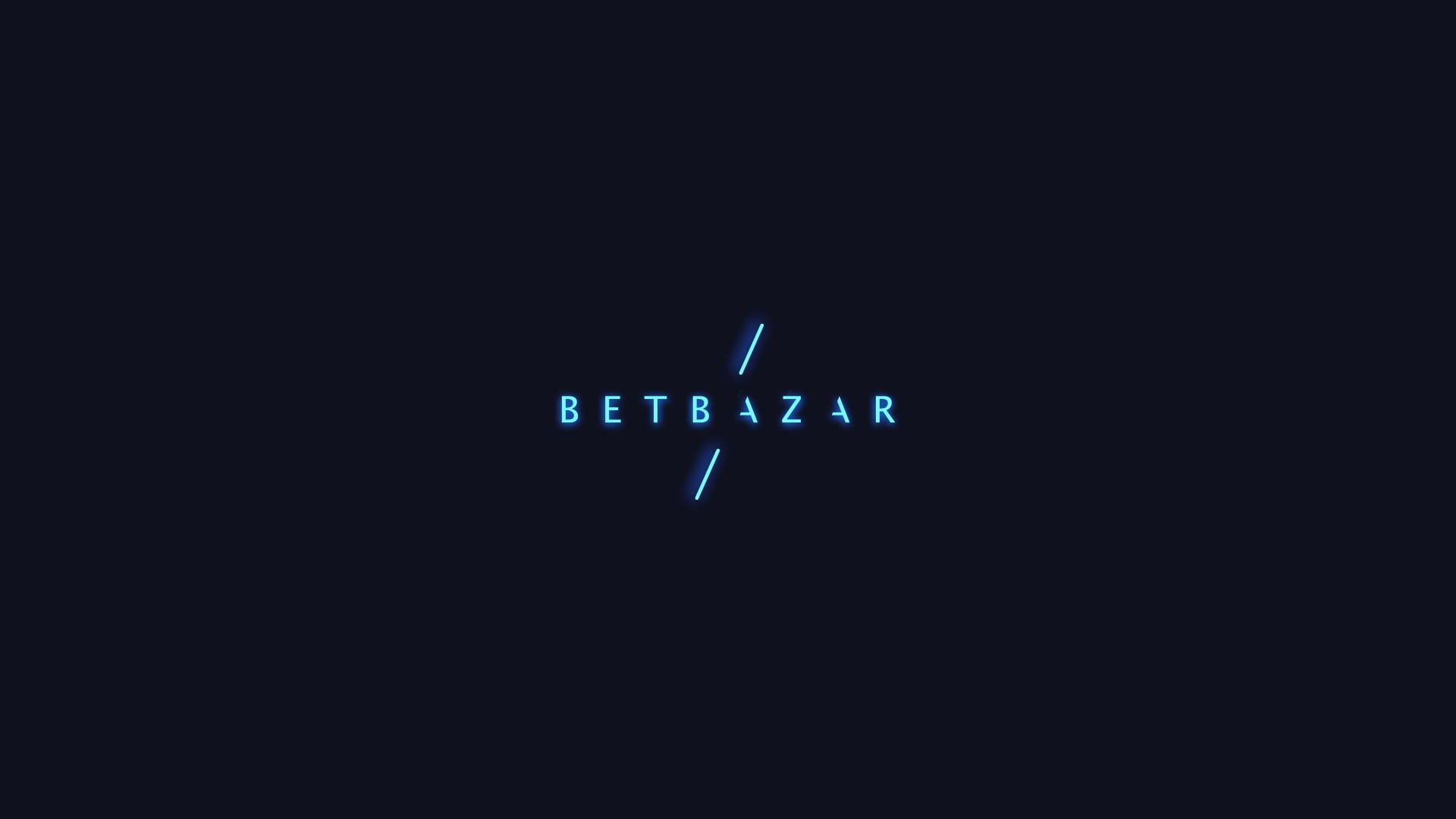 BetBazar Help Operators With Product Portfolios For Revenue Boost