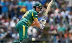 Betway Wins T20 Challenge Title Sponsorship South Africa