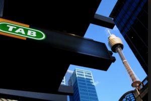 TAB Suitors Must Clear Regulatory Barriers