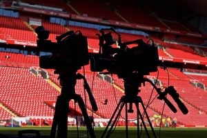 EPL Extends Media Deal To Screen Remainder Of 20/21 Season