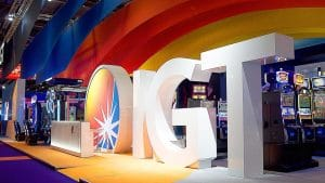 IGT Seals Mexican National Lottery Deal Until 2022