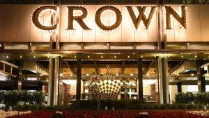 Victoria to establish royal commission into Crown casino Melbourne