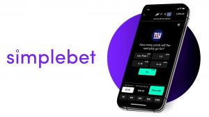 Simplebet And Intralot Launch Real Money 'Micro-Market' In Montana