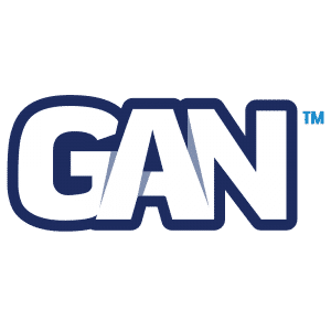 GAN Enters Deal With Seneca To Provide Simulated Gaming Solutions