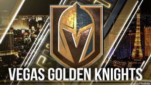 Upick First Mexican Firm To Sponsor NHL After Vegas Golden Knights Deal