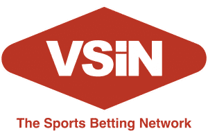 AT&T SportsNet And VSiN Enter Content Distribution Agreement