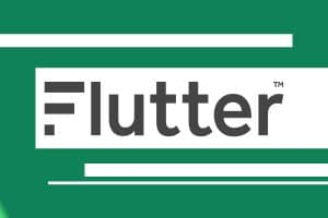 Flutter Ent Announce Boardroom Changes