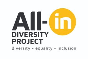 All-in Diversity Project's #OpenDoors campaign Sponsored By Pronet Gaming