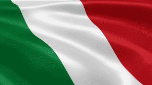 Genius Secure Italian Microgame SPA Agreement