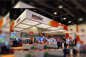 Intralot Offloads 20% Intralot de Peru Stake To Nexus Group