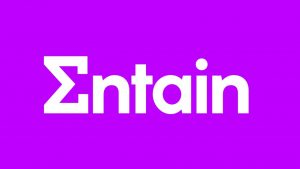 Entain In Talks To Acquire Tabcorp's Struggling Wagering Units