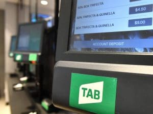 Entain Announce Interest In TAB With AUS $3b Offer