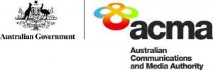 ACMA Target Black Market Betting Sites