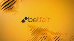 Betfair Announce 'MatchMe' App Rollout