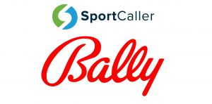SportCaller Join Bally's Corp In F2P Deal