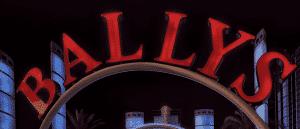 Bally's Submits Resort Plan To Richmond VA Ahead Of Public Vote