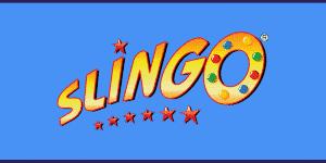 Best Slingo Sites
