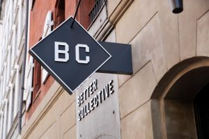 Better Collective Strengthens Team With Anders Crillesen Appointment