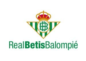 JBO Expected To Strengthen Real Betis Balompié Partnership
