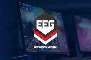 Esports Entertainment Group Sign Baltimore Ravens Deal