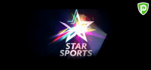 Star Sports Announce Latest Industry Accounts Initiative