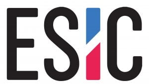Relog Media Becomes Latest ESIC Member