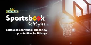 SoftSwiss Confirms Bitkingz Sportsbook As New Client